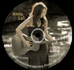 Anna Sali