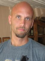 Jonathan Sorensen