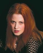 Jenna Sanz-Agero