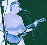 Paul J Deegan