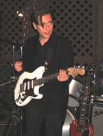 Jimmi Accardi