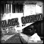 BLACK CAEZAR