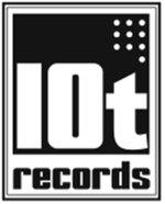 10T Records