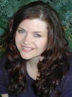 Kelley Birdeau