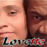 ANYONETIME-Featuring, Lovette