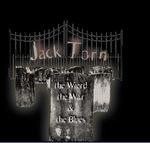 JACK TORN