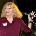 Pat Hatherly / songwriter