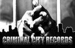Criminal City Records