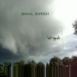 Signal Burden