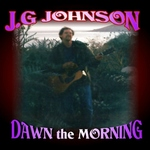 J JOHNSON