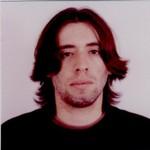 Miguel Chambergo