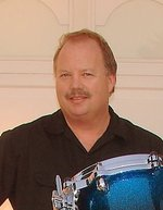 Las Vegas Drums