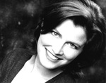 Laura Derocher