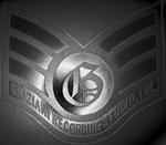 Graziani Recording Studio