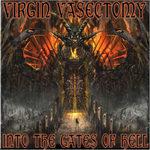 Virgin Vasectomy