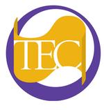 2005 Tec Awards