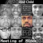 Ahd Child