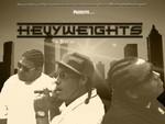 HEVYWEIGHTS