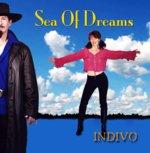 INDIVO-Melinda Moore/Nick Olivo