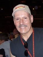 John Saras