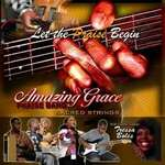 Amazing Grace Praise Band