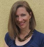 Kristen Baum, Film Composer