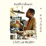 Keith Gibson