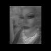 Video - Temptation