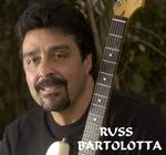 Russell Bartolotta