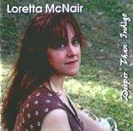 Loretta McNair