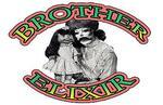 brother elixir / el nino