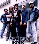 Maximum RNR