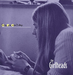 the Girlheads