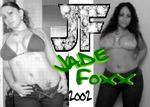 Jade Foxx