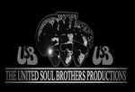 The United Soul Brothers