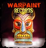 WarPaint Records