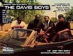 Davis Boyz