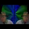 Video - Pumpin All Night Long (Adrenalin)