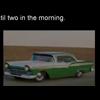 Video - American Drive-In Car