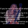 Video - Young America