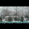 Video - Death Of Winter 2016