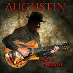 Mark Augustin