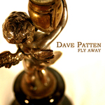 Dave Patten