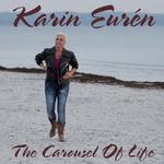 Karin Euren