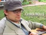 Chris Bells