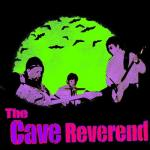 the Cave Reverend