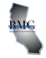 BMC Productions