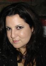 Athena Marie