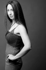 Leighanne