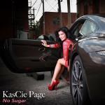 KasCie Page/Robbie Lee VanHoy